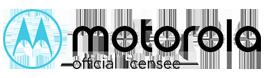MDX Electronics Logo